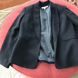 Suit Studio